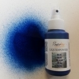 Powertex - Liquidpower Blue 100 ml.
